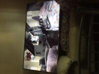 50inc smart tv