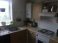 Room to let near Portslade station