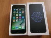 IPhone 6 ee virgin 16gb boxed