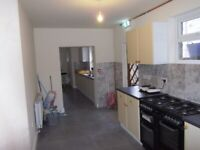 Smithdown Road Liverpool 15 House Share. Double & Single Rooms from only £75 per week all inc