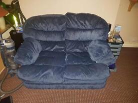 Free sofa from smoke and pet free home