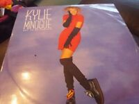 Kylie Minogue Got to be certain