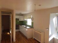 1 Bedroom Flat Haddington Quiet Area