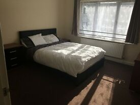 Four Bed House with Garage at Heathway, Dagenham