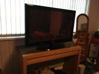 42 in Plasma tv Samsung SOLD!!!!!!!!