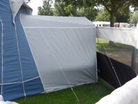 tall anixs for ventura awning or iselbela