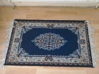 Small persian rug for sale