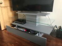 T.V. Stand for Sale Great Condition