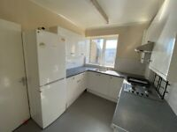 Very bright and spacious 7 bedroom house on St James Street, close to Brighton City Centre!