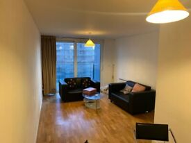 2 Bed Flat For Sale in Blenheim Centre, Selling with Car Space - TW3 3ND