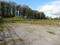 Land wanted for sale around Dundrod/ Ballinderry / Lisburn