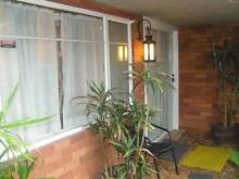 Roseville Walk Station Rent $175 Lindfield Ku-ring-gai Area Preview