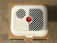 CCTV Spy camera Smoke detector
