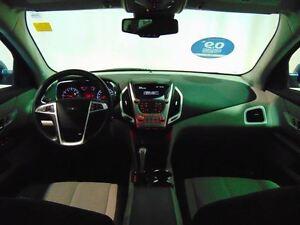 2012 GMC Terrain SLE-2 AWD * Heated Seats * 1 Owner *