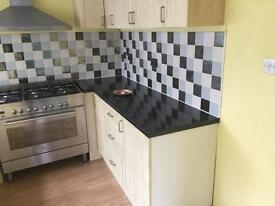 1 Bedroom House for Rent Rugby
