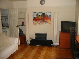 STUDIO APARTMENT PERFECT FOR A COUPLE OF WORKING PROFESSIONAL WHO WANT TO BE WELL LOCATED!