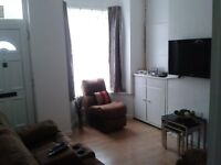 2 Bedroom House SWAP - LE4 (Off Melton Road Golden Mile) - Looking for 2 Bed
