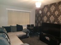 House swap 2bed for 2-3 bed