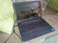 "Dell Insipron 3531 15"" Laptop, Win 8, 500GB HDD, 4GB RAM"