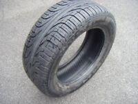 Pirelli 225/55/16 Powergy Tyre