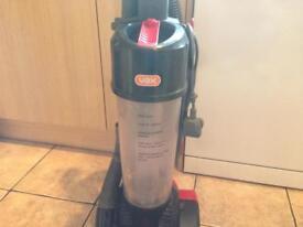 Vax 2200 watt vacuum