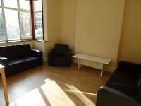 Newly refurbished spacious 4 bedroom furnished house close to all amenities in Wimbledon SW19