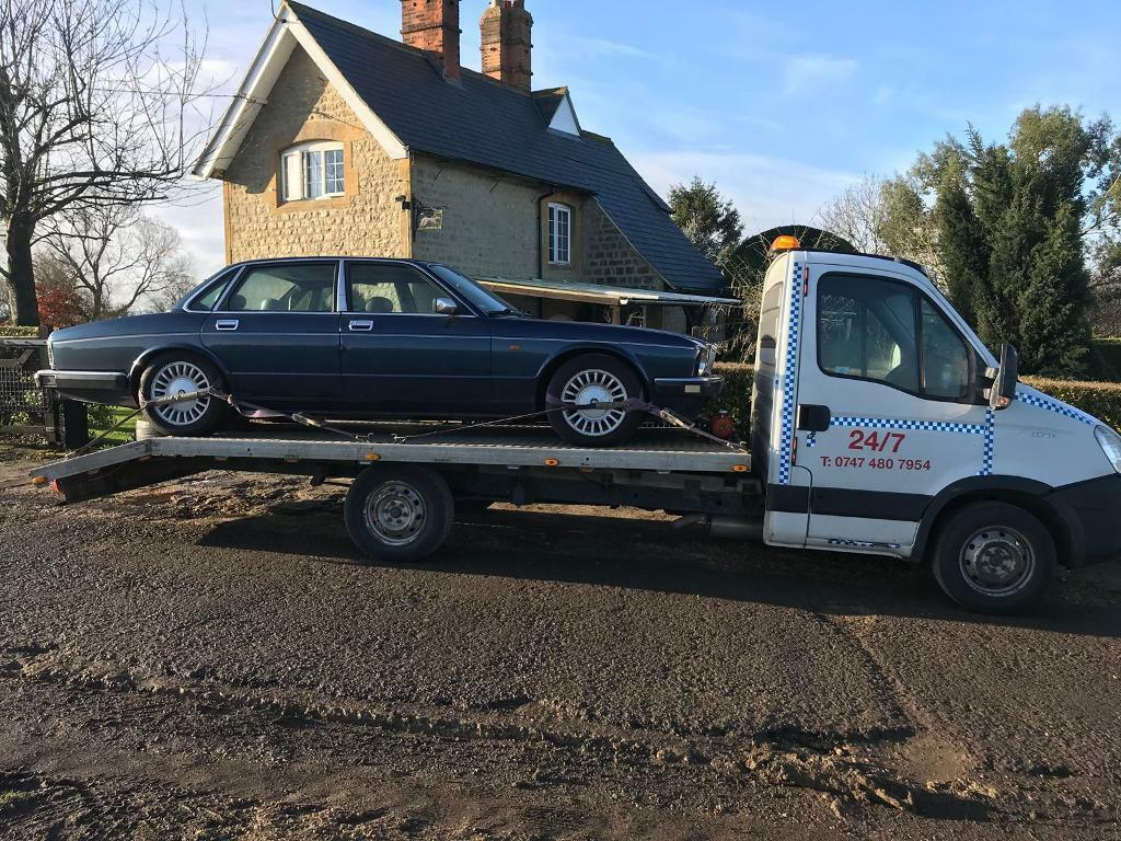 RECOVERY SERVICE CAR DELIVERY TRANSPORT & VEHICLE COLLECTION SERVICE ...