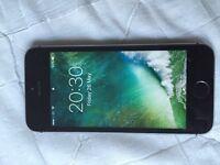 Apple iPhone 5s EE 16gb