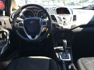2011 Ford Fiesta SE ***NO ACCIDENTS*** London Ontario image 5