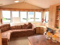 Quality 2Bed Holiday Home At Sandylands On The Beautiful Coast of Scotland