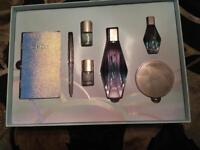 Brand New Ghost Perfume Set (no offers)