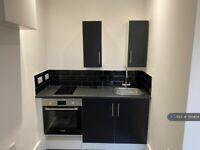 Studio flat in Lea Road, Wolverhampton, WV3 (#720484)