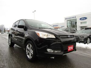 2014 Ford Escape SE | BLUETOOTH | HEATED SEATS |