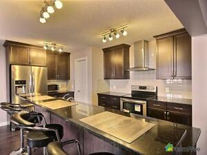 $544,900 - 2 Storey for sale in Edmonton - Southeast Edmonton Edmonton Area image 4