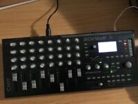 CME Bitstream 3X MIDI Controller
