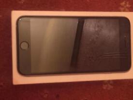 iPhone 6s Plus unlocked 64gb