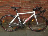 Giant SCR Road bike (Today £140!)