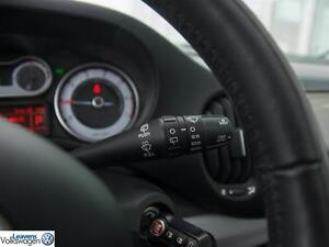 2014 Fiat 500L Sport w/Roof and Nav! London Ontario image 11