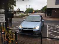For sale Ford Focus 2005