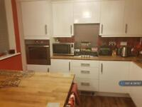 1 bedroom in Lintham Drive, Bristol, BS15