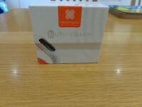 healthspan nutricoach Activity Tracker