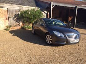 low Miles great family car great condition for its age