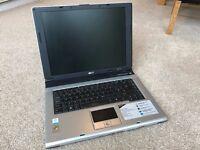 Acer Aspire 3502LCi Laptop Computer