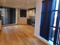 NEW 2 BED FLAT WITH CONTRACT bitween CROFTON PARK ,BROCKLEY and LADYWELL station.flat is new.no dss