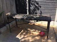 Work bench - Byfleet - £40