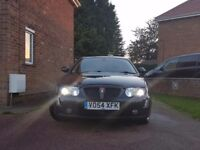 For sale rover 75 £800