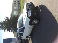 Jeep Cherokee For Sale!!