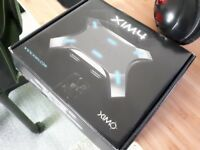 Xim4 - FPS, PS4 / Xbox Use mouse and keyboard.