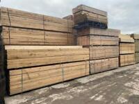 New ~ 2.4/ 3/ 3.9m Scaffold Boards/ Planks