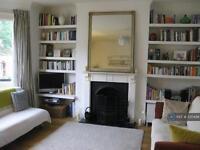 2 bedroom flat in Camden Hill Road, London, SE19 (2 bed)